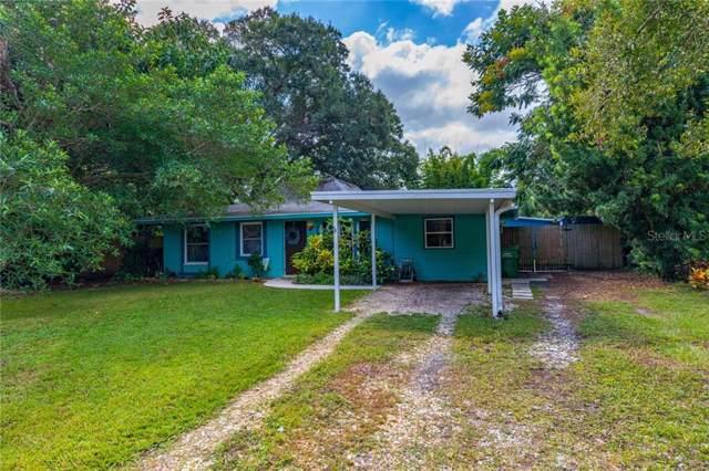 2128 Hyde Park Circle, Sarasota, FL 34239 (MLS #A4447675) :: McConnell and Associates