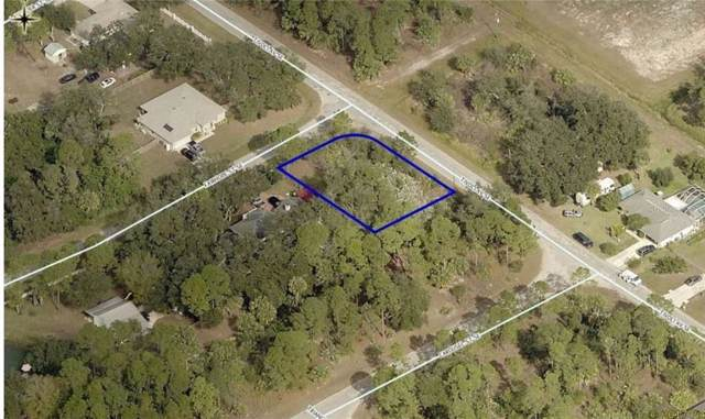 0 Fairhope Avenue SE, Palm Bay, FL 32909 (MLS #A4447719) :: Alpha Equity Team