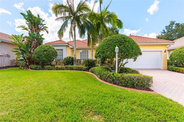 6828 Bay Hill Drive, Lakewood Ranch, FL 34202 (MLS #A4447723) :: Dalton Wade Real Estate Group