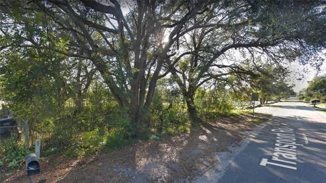 4623 Transport Road, Bartow, FL 33830 (MLS #A4447752) :: GO Realty