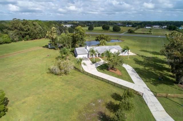 3844 Bay Tree Road, Sarasota, FL 34240 (MLS #A4447804) :: Ideal Florida Real Estate