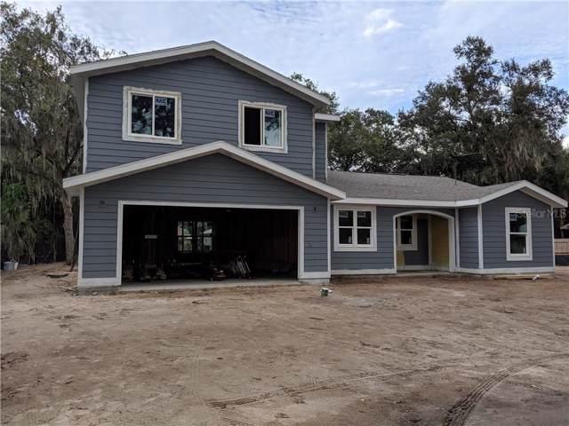 1355 25TH Avenue E, Bradenton, FL 34208 (MLS #A4447824) :: Team Bohannon Keller Williams, Tampa Properties