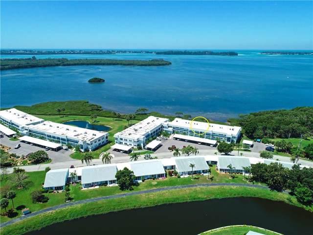 4713 Independence Drive, Bradenton, FL 34210 (MLS #A4447831) :: Your Florida House Team