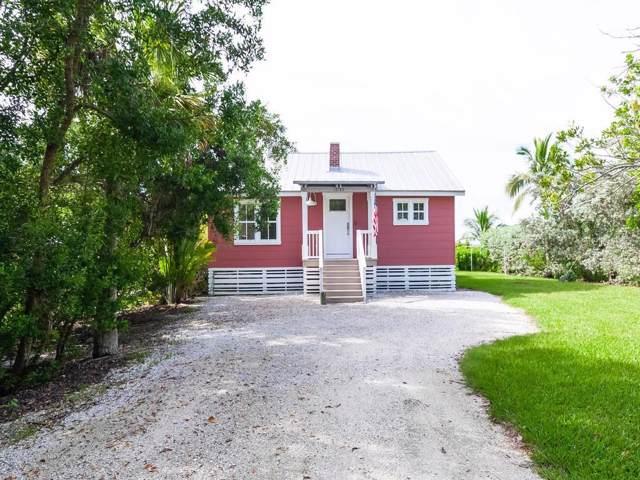 12120 45TH AVENUE Drive W, Bradenton, FL 34210 (MLS #A4447843) :: Your Florida House Team