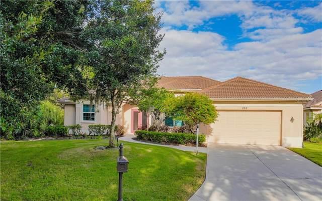 359 Cedarbrook Court, Venice, FL 34292 (MLS #A4447848) :: 54 Realty