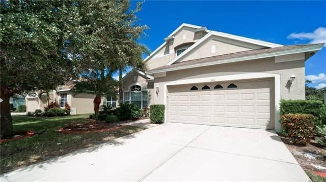 5111 60TH Drive E, Bradenton, FL 34203 (MLS #A4447871) :: Team Borham at Keller Williams Realty