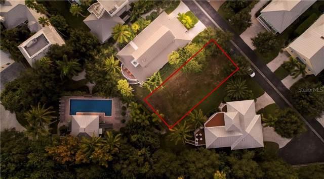 363 Firehouse Lane, Longboat Key, FL 34228 (MLS #A4447875) :: Sarasota Home Specialists
