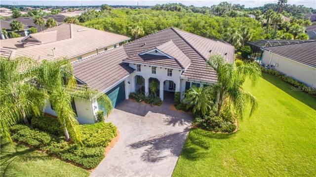 931 Riverscape Street, Bradenton, FL 34208 (MLS #A4447882) :: Medway Realty