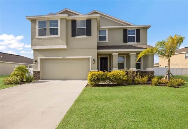 15225 Las Olas Place, Bradenton, FL 34212 (MLS #A4447883) :: Baird Realty Group