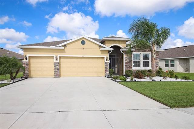 416 Tierra Verde Way, Bradenton, FL 34212 (MLS #A4447912) :: Bridge Realty Group