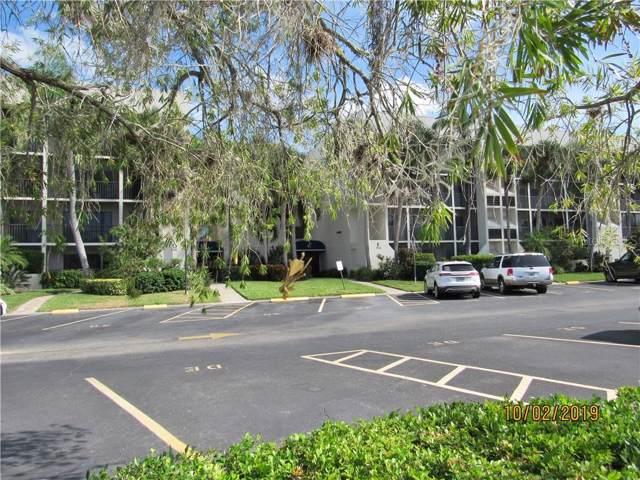 6114 43RD Street W 304E, Bradenton, FL 34210 (MLS #A4447935) :: NewHomePrograms.com LLC