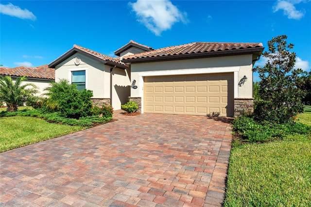 6504 Willowshire Way, Bradenton, FL 34212 (MLS #A4447941) :: Team Pepka