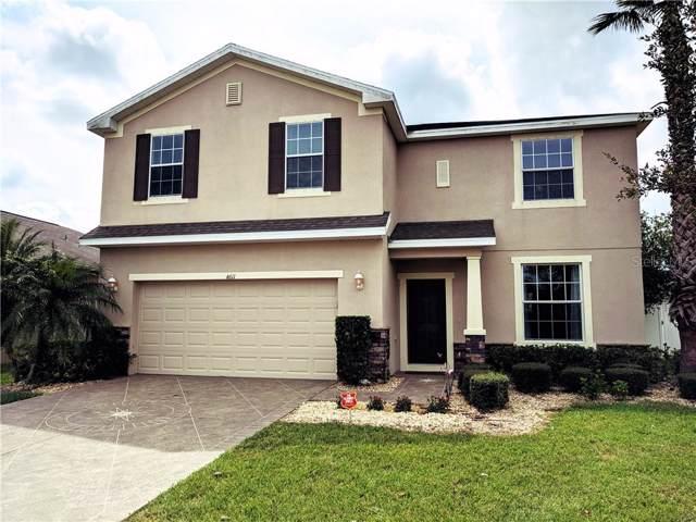 4611 Halls Mill Crossing, Ellenton, FL 34222 (MLS #A4447962) :: The Comerford Group