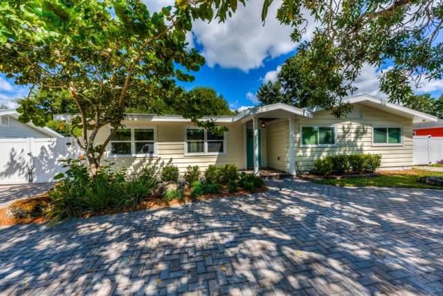 2629 Martin Street, Sarasota, FL 34237 (MLS #A4447966) :: Baird Realty Group