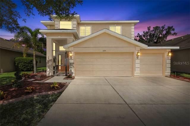 6224 French Creek Court, Ellenton, FL 34222 (MLS #A4447983) :: Medway Realty