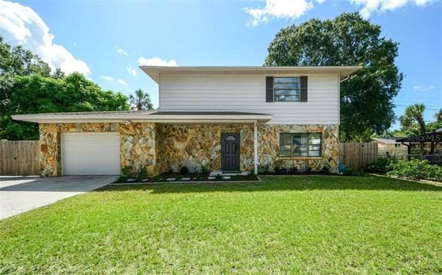 2938 Williamsburg Street, Sarasota, FL 34231 (MLS #A4448019) :: Griffin Group