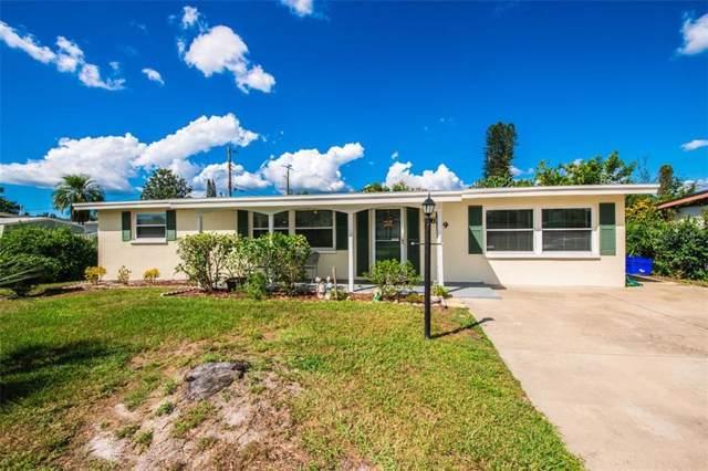 1609 58TH AVENUE Drive W, Bradenton, FL 34207 (MLS #A4448054) :: Medway Realty