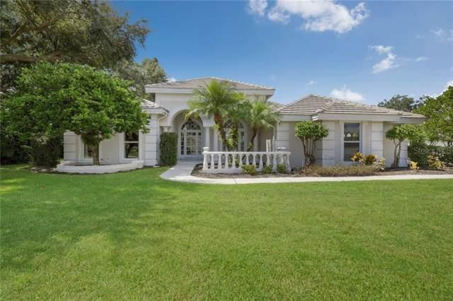 8929 Wild Dunes Drive, Sarasota, FL 34241 (MLS #A4448060) :: Medway Realty