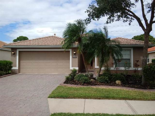 6931 74TH STREET Circle E, Bradenton, FL 34203 (MLS #A4448075) :: Florida Real Estate Sellers at Keller Williams Realty