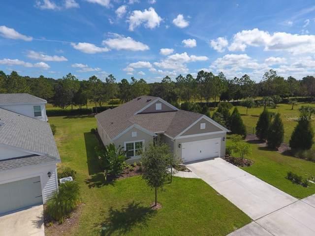 1312 Thornbury Drive, Parrish, FL 34219 (MLS #A4448095) :: Sarasota Gulf Coast Realtors