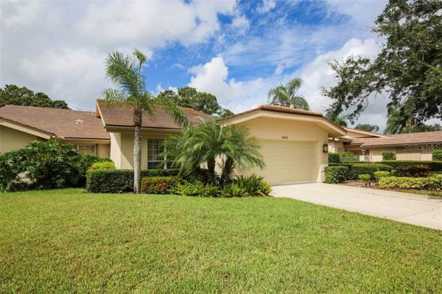 3091 Highlands Bridge Road, Sarasota, FL 34235 (MLS #A4448142) :: Delgado Home Team at Keller Williams