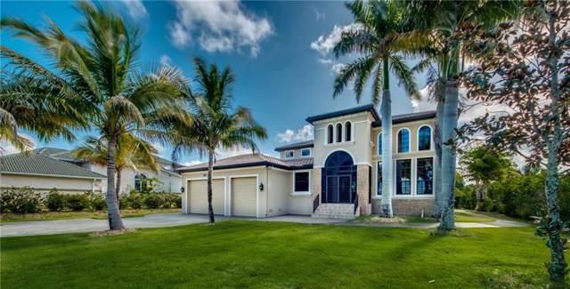 16670 San Edmundo Road, Punta Gorda, FL 33955 (MLS #A4448167) :: Premium Properties Real Estate Services