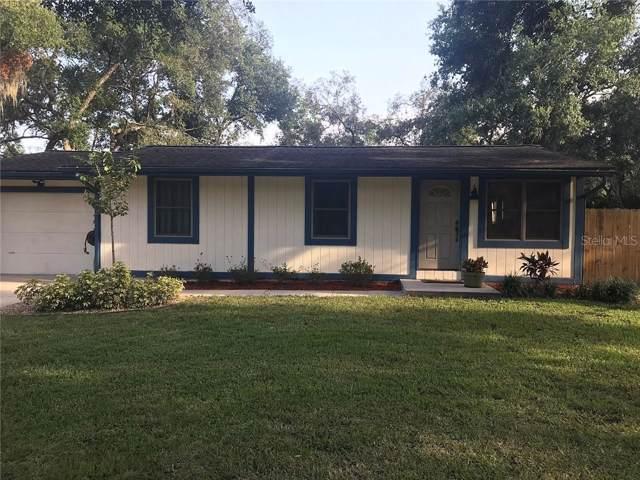 273 Acorn Drive, Longwood, FL 32750 (MLS #A4448173) :: Cartwright Realty