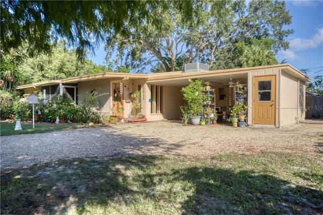 2311 Waldemere Street, Sarasota, FL 34239 (MLS #A4448179) :: 54 Realty