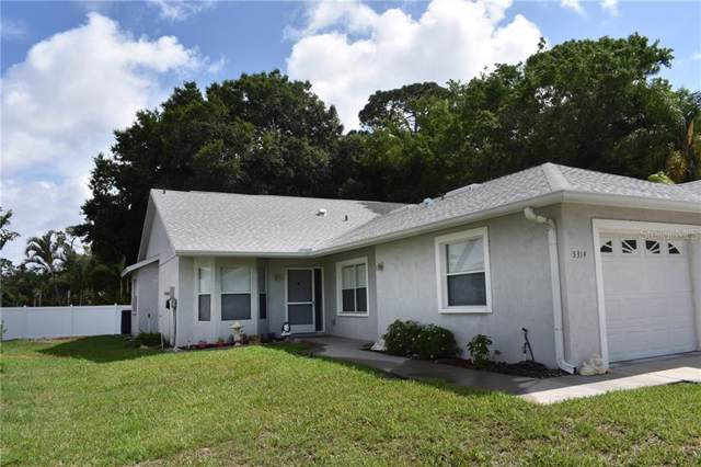 5314 18TH Court W, Bradenton, FL 34207 (MLS #A4448186) :: Medway Realty