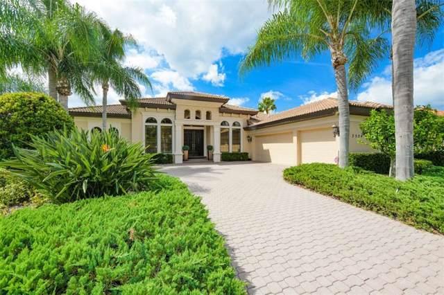 7524 Abbey Glen, Lakewood Ranch, FL 34202 (MLS #A4448207) :: Prestige Home Realty