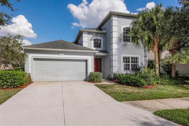 6419 68TH Street E, Bradenton, FL 34203 (MLS #A4448208) :: Team Borham at Keller Williams Realty