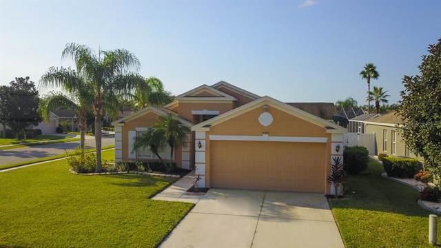 4409 Sanibel Way, Bradenton, FL 34203 (MLS #A4448271) :: Prestige Home Realty