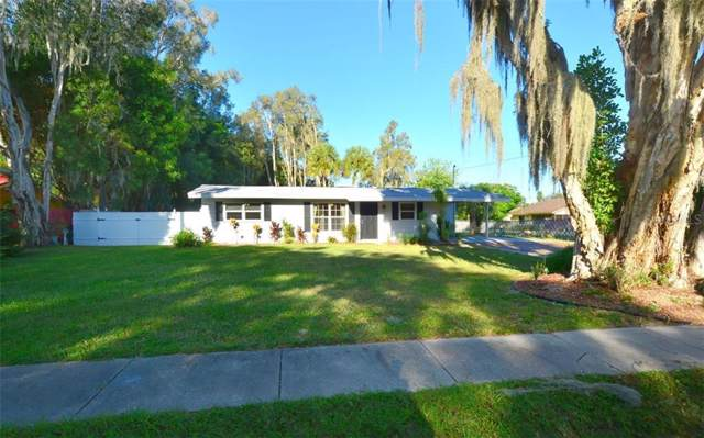 935 Tarpon Avenue, Sarasota, FL 34237 (MLS #A4448302) :: Mark and Joni Coulter | Better Homes and Gardens