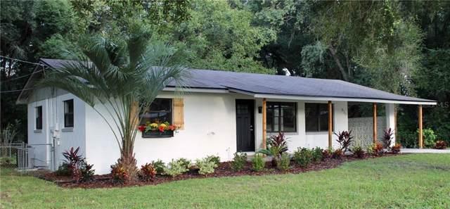 930 Louise Lane, Deland, FL 32720 (MLS #A4448326) :: 54 Realty