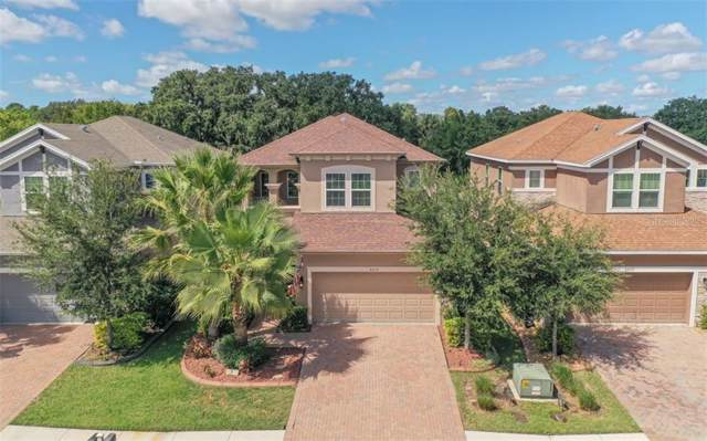 8279 Nandina Drive, Sarasota, FL 34240 (MLS #A4448349) :: Ideal Florida Real Estate