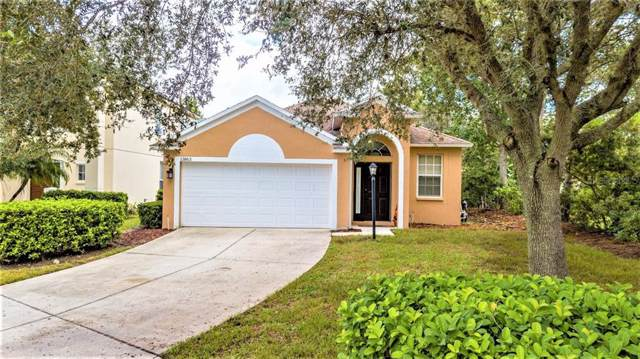 13863 Waterthrush Place, Lakewood Ranch, FL 34202 (MLS #A4448356) :: Dalton Wade Real Estate Group