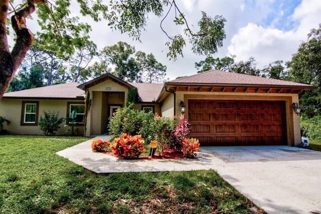 5770 Bahia Vista Street, Sarasota, FL 34232 (MLS #A4448374) :: RE/MAX Realtec Group