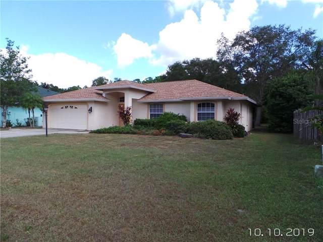 3382 Branch Creek Drive, Sarasota, FL 34235 (MLS #A4448383) :: Delgado Home Team at Keller Williams