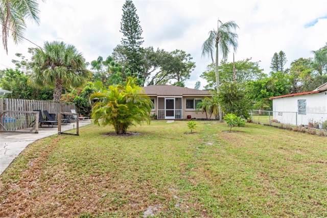 2420 Arapaho Street, Sarasota, FL 34231 (MLS #A4448403) :: Sarasota Property Group at NextHome Excellence