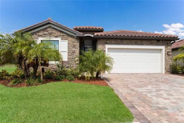 12530 Cinqueterre Drive, Venice, FL 34293 (MLS #A4448404) :: Team Pepka