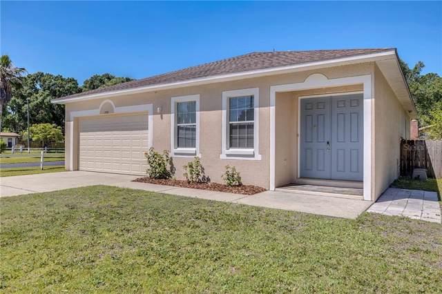 7716 Park Byrd Road, Lakeland, FL 33810 (MLS #A4448429) :: Team TLC | Mihara & Associates