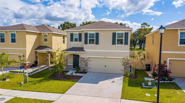 5929 Briar Rose Way, Sarasota, FL 34232 (MLS #A4448457) :: Lockhart & Walseth Team, Realtors