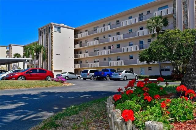 4080 Ironwood Circle 206C, Bradenton, FL 34209 (MLS #A4448509) :: Florida Real Estate Sellers at Keller Williams Realty
