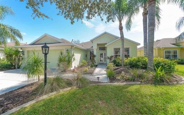 6625 Cheswick Street, Sarasota, FL 34243 (MLS #A4448526) :: Baird Realty Group