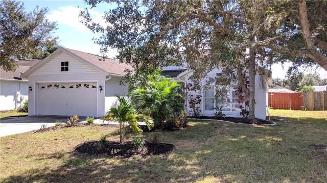 11110 3RD Avenue E, Bradenton, FL 34212 (MLS #A4448536) :: Florida Real Estate Sellers at Keller Williams Realty