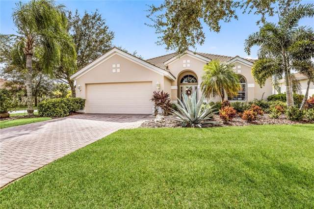 6826 74TH STREET Circle E, Bradenton, FL 34203 (MLS #A4448552) :: The Brenda Wade Team