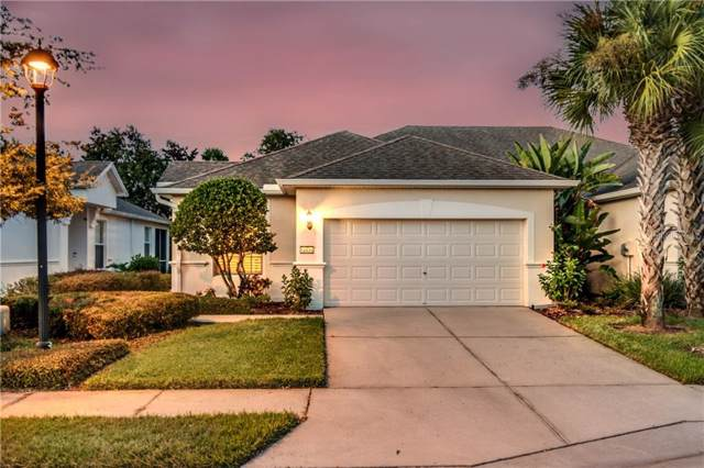 10456 48TH Court E, Parrish, FL 34219 (MLS #A4448558) :: Medway Realty