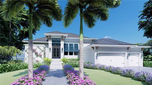 5058 Windward Avenue, Sarasota, FL 34242 (MLS #A4448559) :: Mark and Joni Coulter   Better Homes and Gardens