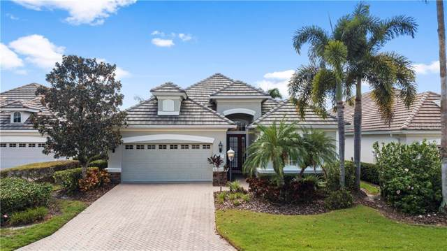 7224 Orchid Island Place, Lakewood Ranch, FL 34202 (MLS #A4448568) :: Dalton Wade Real Estate Group