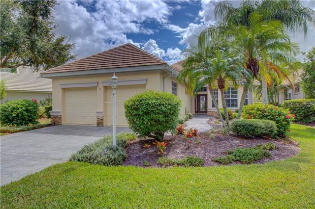 6522 Oakland Hills Drive, Lakewood Ranch, FL 34202 (MLS #A4448577) :: Dalton Wade Real Estate Group